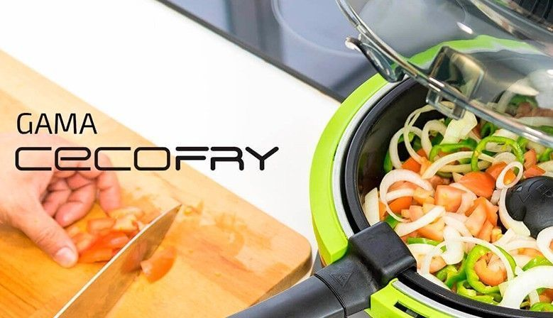 Cecofry
